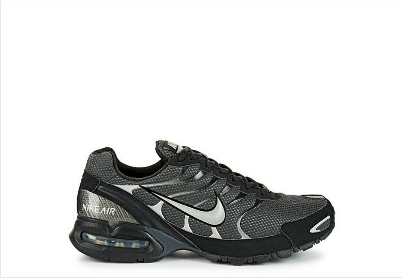 Nike Air Max Torch 4 Running Cross Training Shoes SNEAKERS