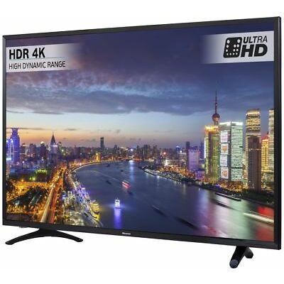 sharp 55 inch lc 55cug8052k 4k ultra hd smart led tv. hisense h49n5500uk 49\ sharp 55 inch lc 55cug8052k 4k ultra hd smart led tv