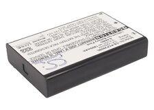 UK Battery for Panasonic Toughbook CF-P2 CF-VZSU33 3.7V RoHS