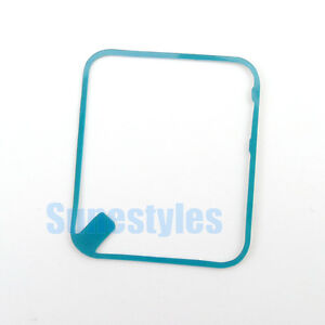 Apple Watch Series 2 Front LCD Sticker