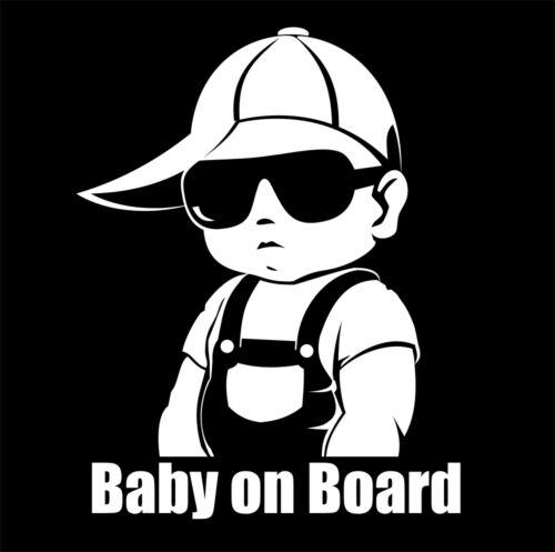 niños y nombres pegatinas Cooler Baby pegatinas