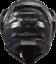 LS2-FF324-METRO-EVO-DUAL-VISOR-FLIP-FRONT-MOTORCYCLE-ADVENTURE-FULL-FACE-HELMET thumbnail 56