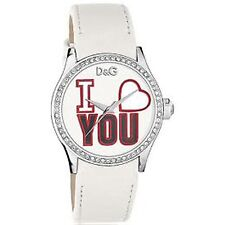 Dolce & Gabbana Women's Peek A Boo watch #DW0148