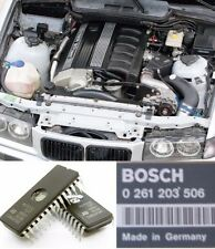 stage2 PERFORMANCE chip tuning BMW e36 M3 S50B30 7100rpm +22HP  506 ECU DME