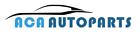 acaautopart