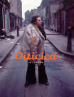 Oticica in London by Tate Publishing (Paperback, 2007)
