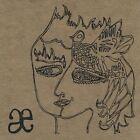 ' by Ae/' (CD, Dec-2009, CD Baby (distributor))