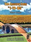 The Journey From I to We Companion Workbook 9781434383730 Paperback