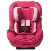 Maxi-cosi Pria 70 Convertible Car Seat In Sweet Cerise Cc133bgw