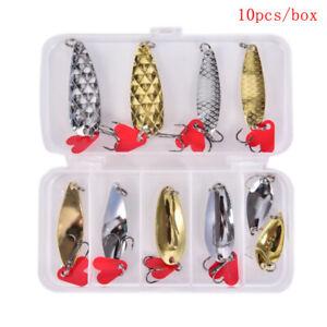 10pcs-Metal-Fishing-Lures-Fishing-Sequin-Saltwater-Fish-Lure-Hard-Baits-KQ