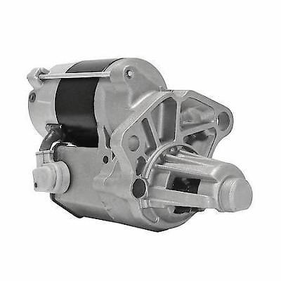 Starter 17785 for 99-03 Dodge Durango Ram 1500 2500 3500 Van Dakota Pickup Truck