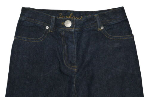 Marie Chantal Baby Jeans Various Sizes NWOT SP £66