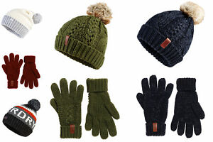New-Mixed-Superdry-Accessories-Selection-Various-Styles-amp-Colours-0301