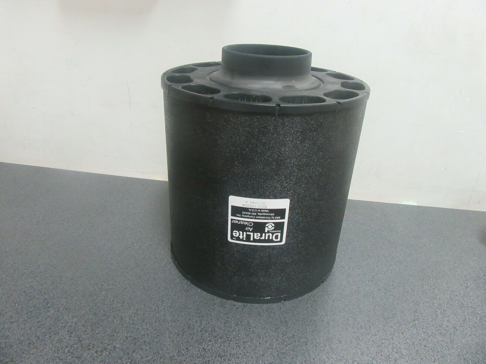 Donaldson C085002 Filter