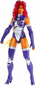 DC-Comics-Multiverse-Starfire-Action-Figure