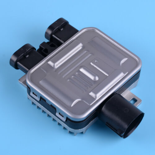 Engineer Radiator Cooling Fan Control Module Relay fit for Volvo S80 Ford Galaxy