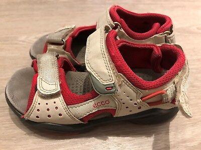 8c7e940db47 Ecco | DBA - børnesko og støvler