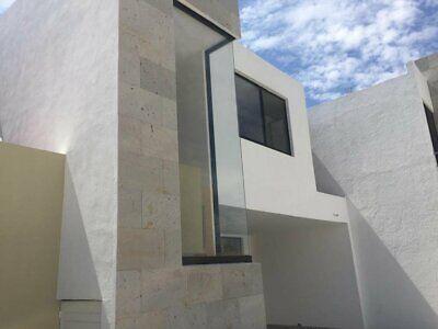 Residencial Puerta Real de Fátima
