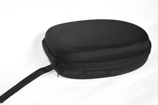 New headphone case bag pouch for philips SHL8807 SHL9300 SHL9700 Headphones