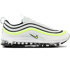 Nike Air Max 97 SE Herren Sneaker EU 44 WeißBlau (AQ4126 101)