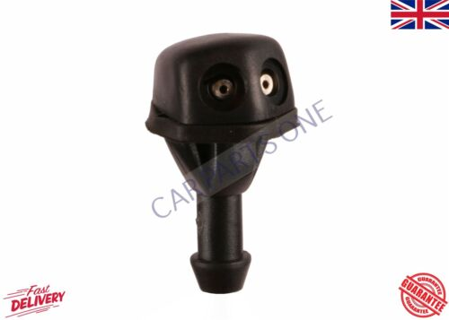 Man Truck Windshield Screen Washer Jet Nozzle NEW QUALITY BRAND