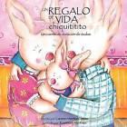 Un Regalo de Vida Chiquititito, Un Cuento de Donacion de Ovulos by Carmen Martinez Jover (Paperback / softback, 2011)