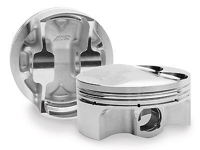 13.5:1 High-Compression 01.1497.B Pro-X Piston Kit Standard Bore 95.97mm