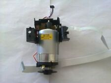 Rm1-4632 Hp M1522nf Mfp gama motor principal / equipo de montaje del motor