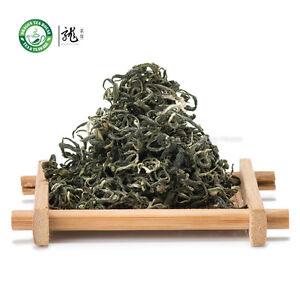 Lu-Shan-Yun-Wu-Cloud-Fog-Mount-Lu-Cloud-Mist-Dragon-Tea-House-Green-Tea