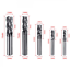 8pcs-4-Flutes-Carbide-End-Mill-Set-Tungsten-Steel-Milling-Cutter-Tool-Straight-S thumbnail 4