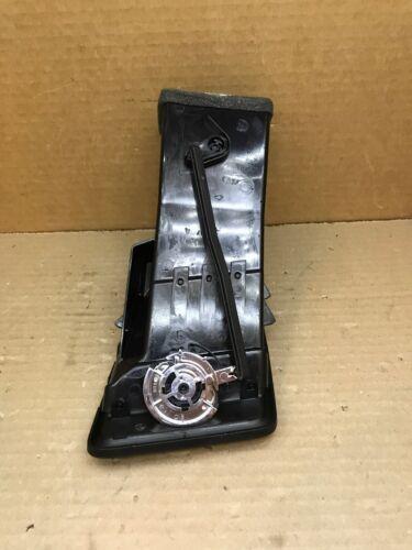 Details about  /11-15 DODGE GRAND CARAVAN DRIVER LEFT SIDE DASH A//C AIR VENT GRILLE 1QY57DX9AH