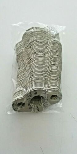 Thermo King GASKET EXHAUST MANIFOLD GASGET 50 pcs in box NEW