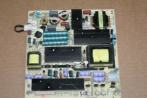 LCD TV Power Board TV5001-ZC02-01 For JVC LT-50C550 JVC LT50C550