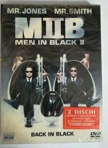 MEN-IN-BLACK-2-edizione-speciale-2DVD
