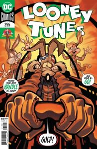 Looney-Tunes-255-Comic-Book-2020-DC