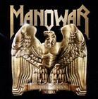 Battle hymns 2011 (+bonus tra von Manowar (2010)