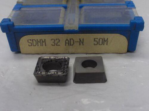 ISCAR SDMM 0903 AD-N   IC50m  5600122 E39