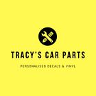 tracyscarparts