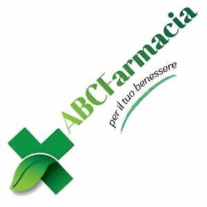 ABCFarmacia