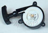 Recoil Starter Stihl Br320 Br340 Br380 Br400 Br420 Backpack Leaf Blower