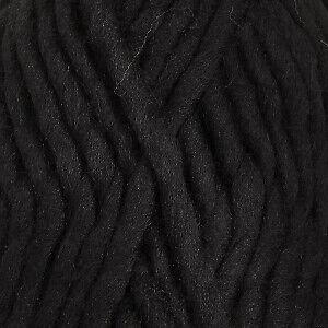 Super bulky Drops POLARIS excellent for felting Jumbo 100/% Wool