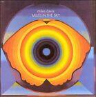 Miles in the Sky [Bonus Tracks] [Remaster] by Miles Davis (CD, Feb-2008, Legacy)