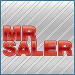 Mr Saler