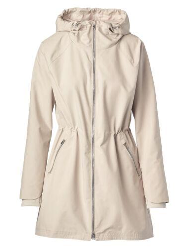 Jacket Størrelse E1106 352434 Cloudburst M Dove Athleta n0115 Grey Nwt q7CE6g