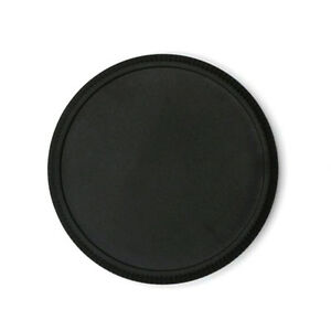 2pcs-M42-Screw-Lens-Body-Cover-Cap-for-Pentax-Camera-42mm-Screw-Lens-Caps-J5K3