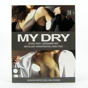 MYDRY-Achselpads-Achsel-Pads-weiss-20-Stueck