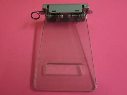 GENUINE Dell Vostro 360 All In One Stand /& Mount Assembly 33RVV