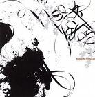 Enter by Russian Circles (CD, Jun-2006, Flameshovel)