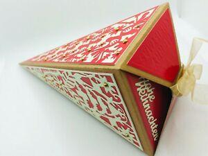 Geschenkverpackung-Weihnachten-Geschenkbox-Nordic-Christmas-Verpackung
