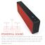 TECEVO-Bluetooth-Altavoz-portatil-inalambrico-pesado-Graves-Para-Samsung-iPhone-Sony